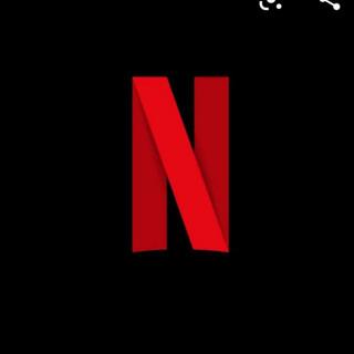 Netflix's original websiries