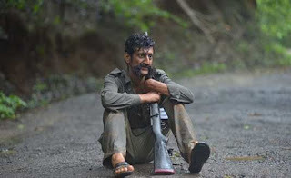 veerapan biography history hindi