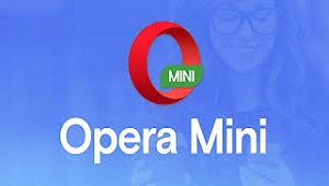 Opera Mini - Browser Android