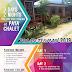 Pakej Percutian 3 Hari 2 Malam Free and Easy Ke Pulau Tioman - Paya Chalet ~ Tioman Island