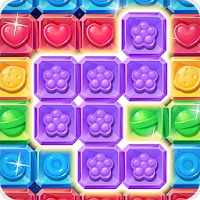 Lollipop Crush Apk free Game for Android