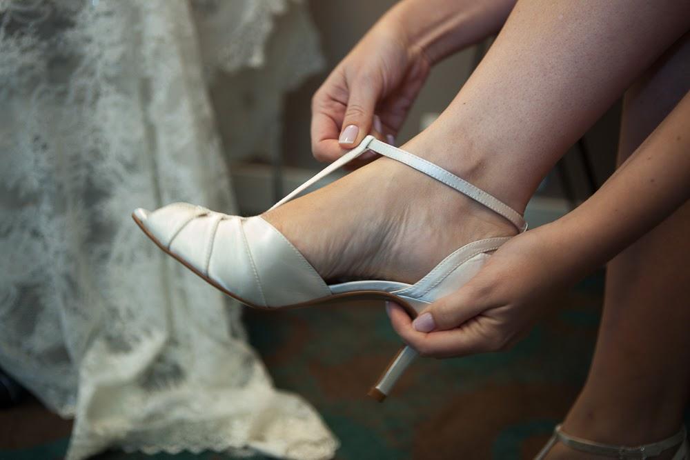 casamento-juliana-alisson-sapato-noiva
