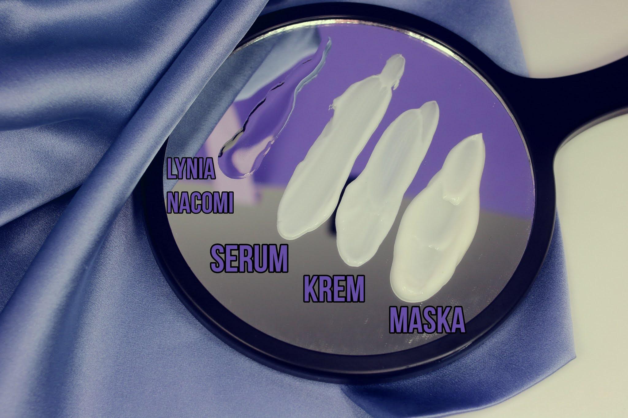 probiotyki w kosmetykach