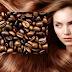 CAFÉ PODE FAZER O CABELO CRESCER MAIS? ESTUDO EXPLICA