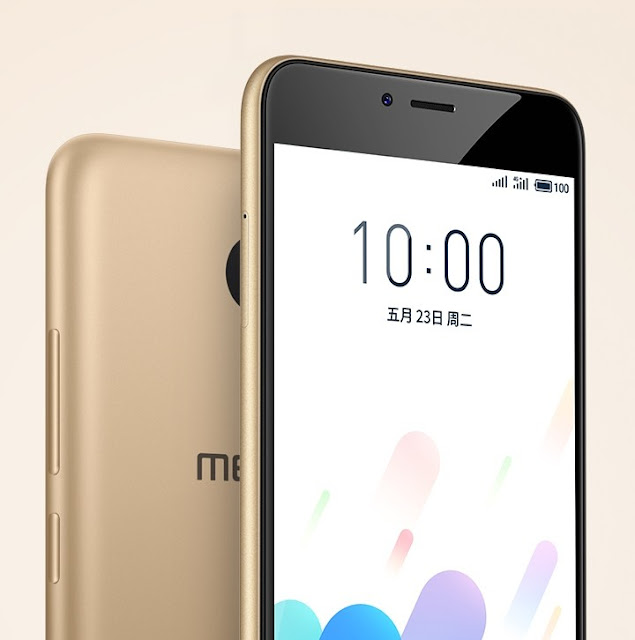 Meizu-telefoane-smartphone-Android