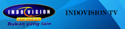 Promo Indovision Bulan April 2016