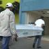 Se registran cuatro muertes violentas en Santiago en festividades de Navidad