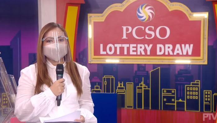 PCSO Lotto Result June 18, 2021 6/58, 6/45, 4D, Swertres, EZ2