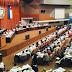 El Parlamento de Cuba condena las injustas sentencias contra los presos de Gdeim Izik