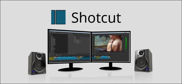 افضل تطبيقات تحرير الفيديو لنظام التشغيل ويندوز 10 Xshotcut-video-editor.jpg.pagespeed.gp%252Bjp%252Bjw%252Bpj%252Bws%252Bjs%252Brj%252Brp%252Brw%252Bri%252Bcp%252Bmd.ic