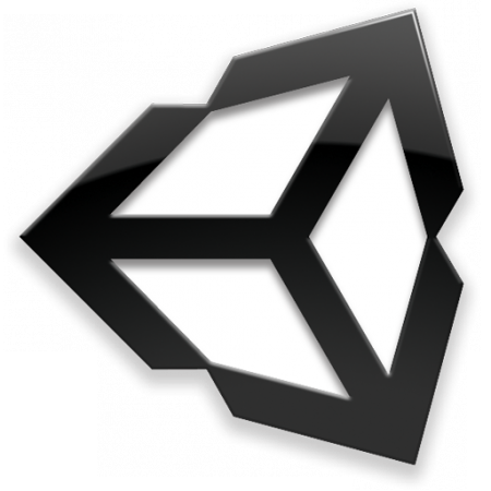 Download tutorial Unity Game Engine lengkap