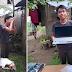 21-anyos na Estudyante, Napaluha sa Tuwa Nang Bigyan Siya ng Laptop ng Kanyang Dating Guro!