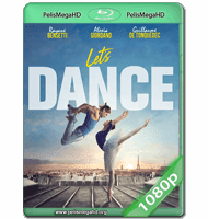 BAILEMOS (2019) WEB-DL 1080P HD MKV ESPAÑOL LATINO