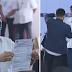 Idol Raffy Tulfo, Pormal ng Inihain ang Kanyang Kandidatura Para sa Senador sa Halalan 2022!