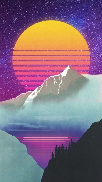 wallpaper-hd-download