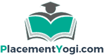 Placement Yogi | Online Test Papers - Placement Papers - Interview Questions - GD Topics