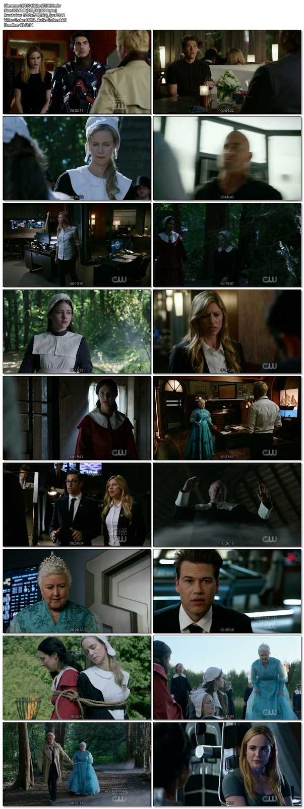 Legends of Tomorrow S04 Episode 02 720p HDTV 200MB ESub HEVC, hollwood tv show hevc x265 hdrip 250mb 270mb free download or watch online at world4ufree.vip