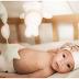 Tak Disangka, Benda Lucu Mainan bayi Ini justru Renggut Nyawa Bayi Berusia 14 Minggu