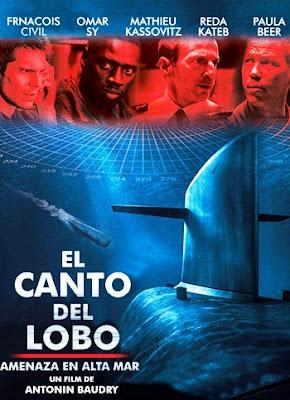 descargar El Canto del Lobo en Español Latino