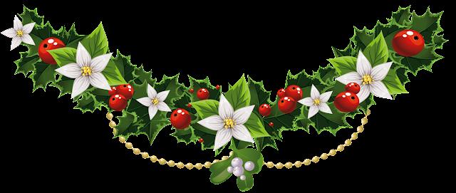 разделители для текста, разделители, для веб-дизайна, для сайтов, для блога, оформление текста, для оформления, для текста, для интернета, для страниц, украшения графические, дизайн графический, декор, декор для постов, декор для сайта, картинки, картинки для сайта,   зима, Новый год, Рождество, снег, ёлка, Дед Мороз, Санта Клаус, гирлянды, снеговики, ёлочные игрушки, разделители зимние, разделители новогодние, разделители рождественские, разделители с еловыми ветками, разделители с гирляндами,
