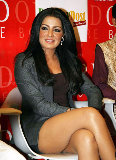 Best of Bollywood Actress Thigh