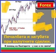 http://forex17.blogspot.bg/2014/08/pechalba-i-zaguba-pri-valutni-sdelki.html