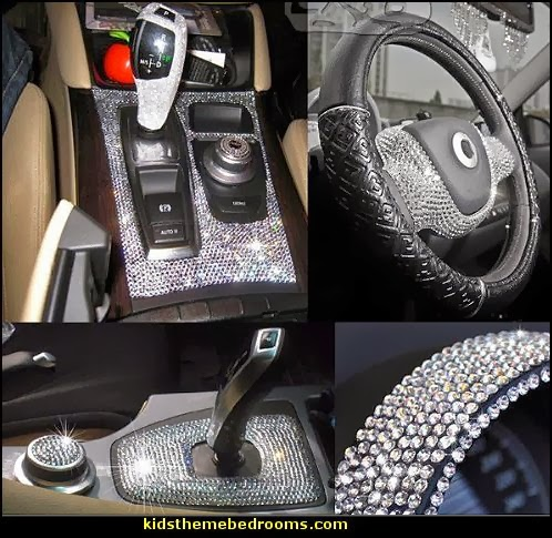 rhinestone headboards - rhinestone phone case - rhinestone shoes - bling headboards - rhinestone bags - rhinestone accessories - diamonte decorations - faux crystal decor - crystal diamante headboards - glam style Shoe shopping fashion - sequins