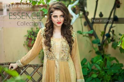 2c5e47e635 Let see below the images of Official Use Outfits Selection 2015-2016 by Zahra  Ahmad.