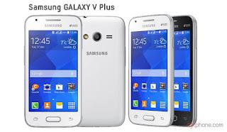harga samsung galaxy v plus terbaru, Harga dan Spesifikasi Samsung Galaxy V Plus Terbaru 2018