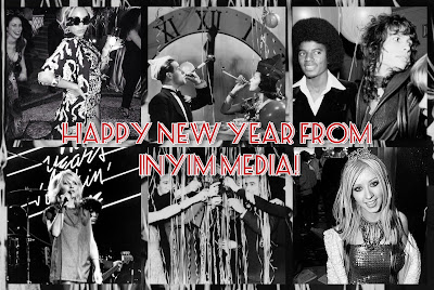 Happy New Year from INYIM Media!