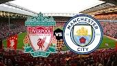 نتيجة مباراة مانشستر سيتي وليفربول اليوم 02-07-2020 الدوري الانجليزي