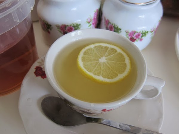 PUTS 2-3 IRIS LEMONS DAMED IN REAL HOT WATER 10. 000X MORE POWERFUL THAN CHEMOTHERAPY