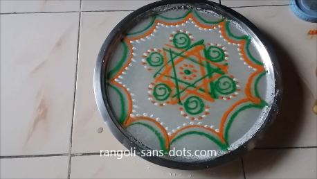 rangoli-water-technique-images-1a.png