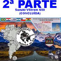 http://presidentemotropolis.blogspot.com.br/2017/10/dvd-expedicao-america-do-sul-2-parte.html