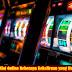 Main Games Slot Online Beberapa Kekeliruan yang Harus Di Jauhi