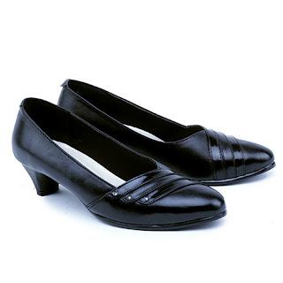 Sepatu kerja wanita,model sepatu heels formal,grosir sepatu kerja wanita, grosir sepatu kerja murah,sepatu kerja wanita garsel terbaru,model sepatu guru wanita,model sepatu pantofel wanita kulit asli,sepatu kerja warna coklat,sepatu kerja pegawai bank,sepatu kerja surabaya murah,grosir sepatu kerja tanah abang,sepatu formal hak 5cm