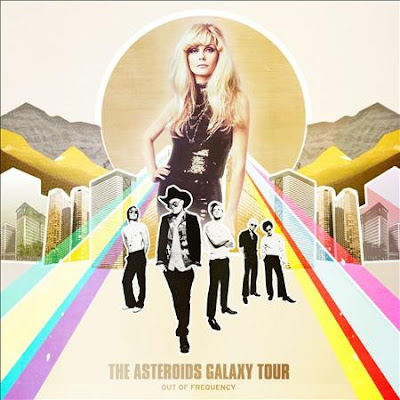 1326445716_the-asteroids-galaxy-tour The Asteroids Galaxy Tour – Out of Frequency [7.3]