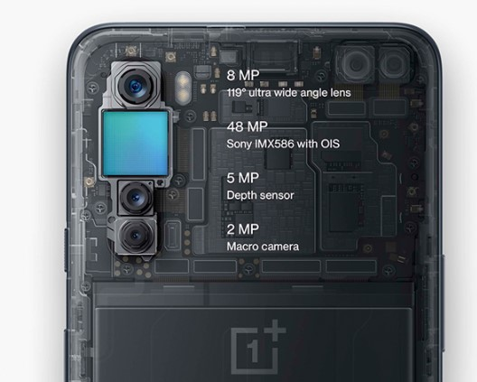 OnePlus Nord Camera review in detail | teraatech ~ teraatech - all about technology