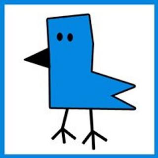 icono de la aplicacion EasyCHIRP