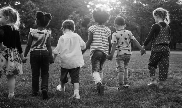 Día Mundial para la Prevención del Abuso Infantil