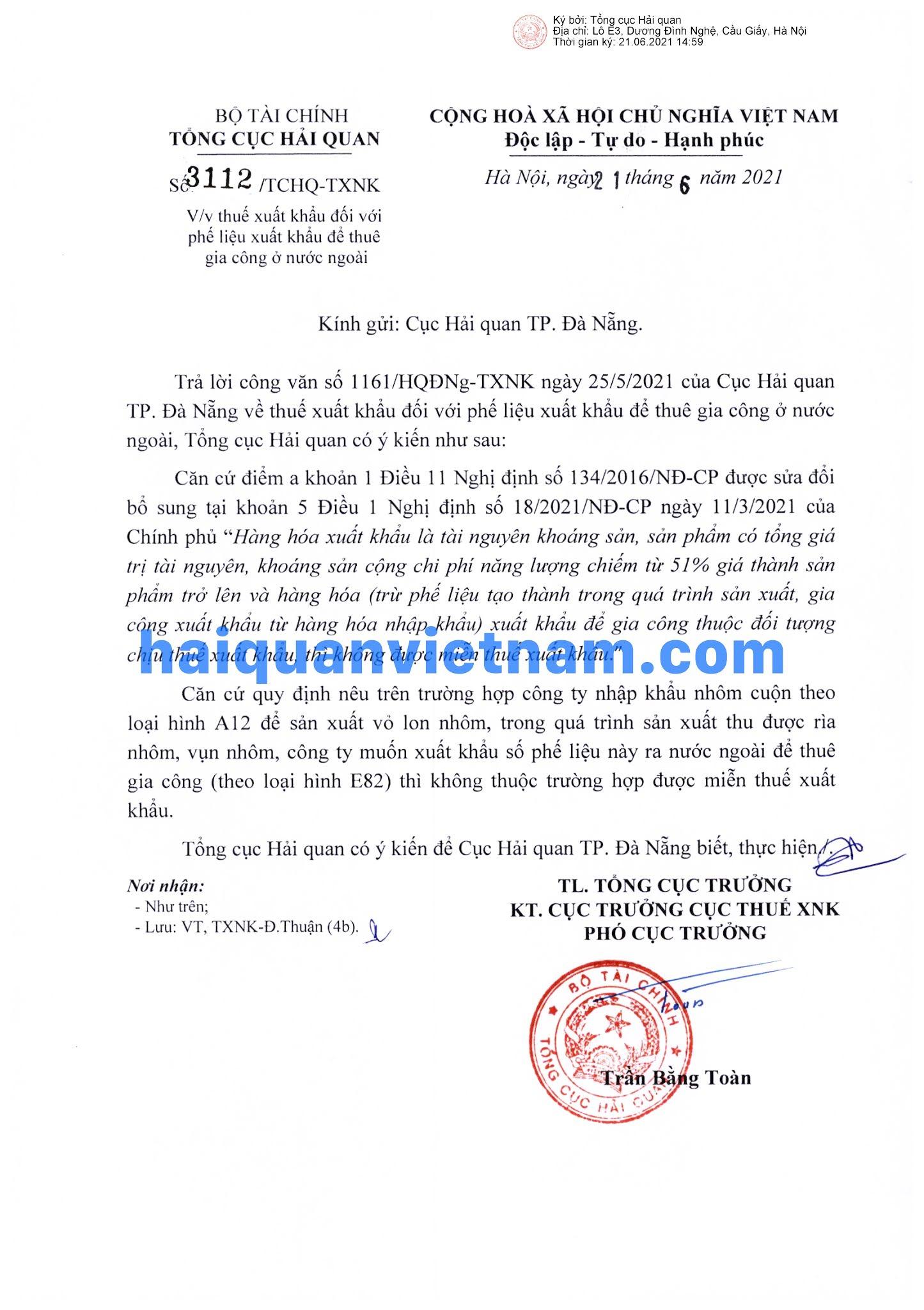 [Image: 200621_3112_TCHQ-TXNK_haiquanvietnam_01.jpg]