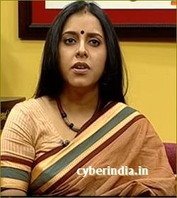 kobita-medha-bandopadhyay-photo