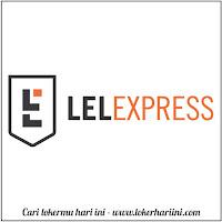 Loker Kurir Lazada Cirebon 2020