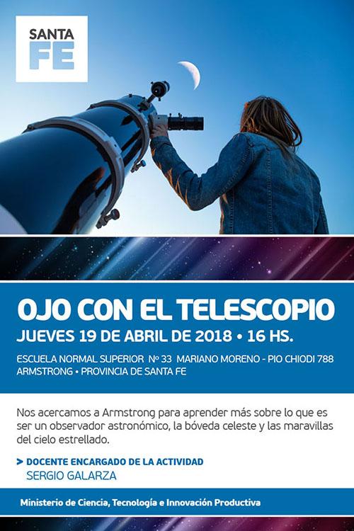 Ojo+con+el+Telescopio+2018+%252819+abril