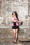 Adah sharma new glamorous photos-thumbnail-6