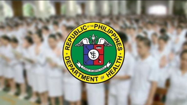 DOH to continue hiring 26,000 health workers in 2020