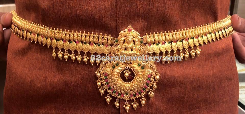 Celebrity Diamond Jewelry