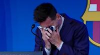Messi-barcelona-lagrimas-paris
