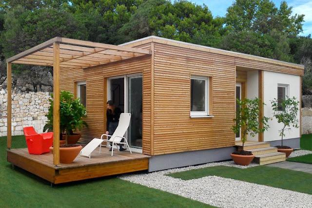 Casas de Madera Design TP I (10)