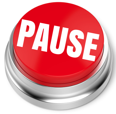 pause-button-image